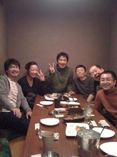 200912292.jpg