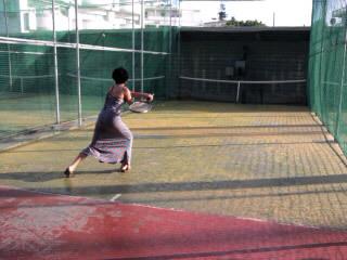 saori_tennis0002.jpg